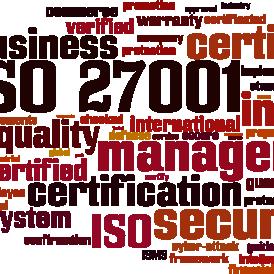 2016年の情報セキュリティを総括する「BCNフォーラム」にて講演いたしました!