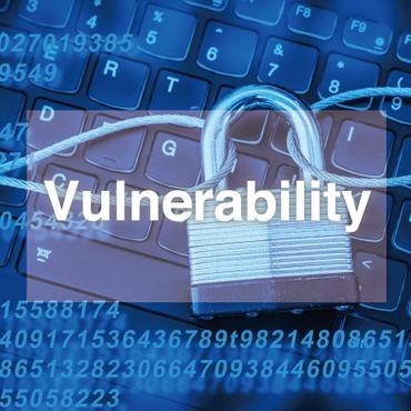 「脆弱性検査」は受け続けることに意味がある~人間だけでなく、コンピュータも、定期検診が大切です~