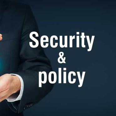クラウドサービスは「堅い」セキュリティと「柔軟」な運用構築が大事