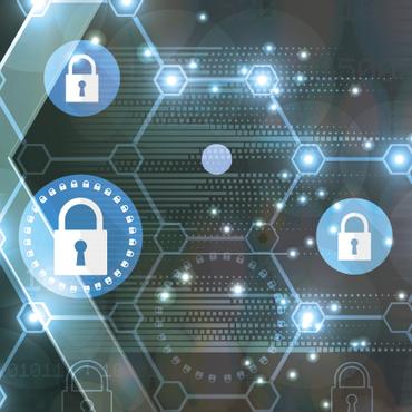 仕事で使うファイル転送サービスについて、セキュリティの視点から考える。