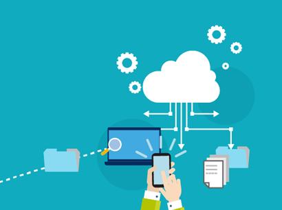 ファイル共有機能 | 機能 | 企業間ファイル共有・転送サービス GigaCC
